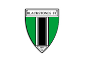 Blackstones Football Club