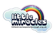 Little Miracles Charity