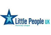 Little People UK
